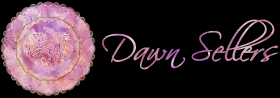 Dawn Sellers Logo